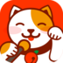 疯狂桔子app(宠物用品)1.0.1安卓最新版