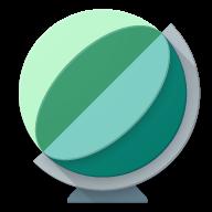 CM13浏览器(Gello apk)