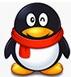 QQ昵称高清头像批量线程提取器