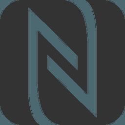 NFC Emulator(nfc手机当门禁卡)