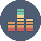 app音量控制(App Volume Control)