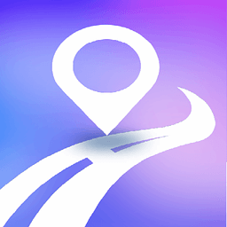 杭州微公交app1.0.1 官网手机版