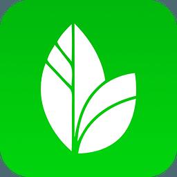 优健康体检报告查询app