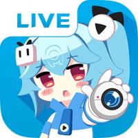 �袅�袅�VR直播app1.2安卓最新版