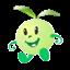 魔豆返奖统计软件2.0 官方最新版