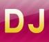 rnbdj下载器(dj网站破解下载器)免费版