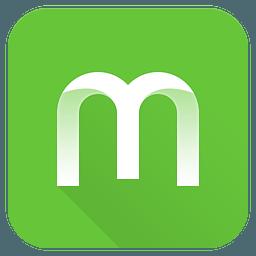 魔秀桌面app5.8.2 官方安卓版