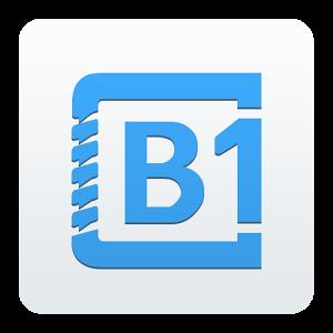 B1 Archiver(�嚎s解�汗ぞ�)
