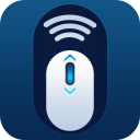 WiFi Mouse Pro(手机无线鼠标软件)