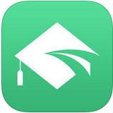 2016高考志愿填报辅助系统网页在线版