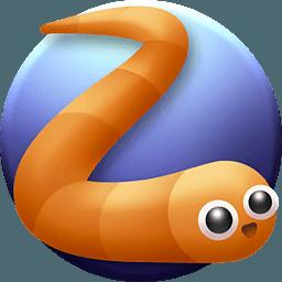 蛇蛇大作战插件(slither.io插件)
