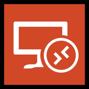 微软远程桌面(Microsoft Remote Desktop)