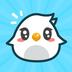 久伴安卓版(语音聊天软件)2.1.1 安卓版
