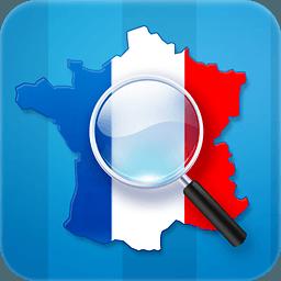 法语助手安卓破解版