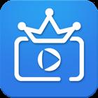 直播帝tv版(一站式看球APP)1.0.0.7 安卓免费版