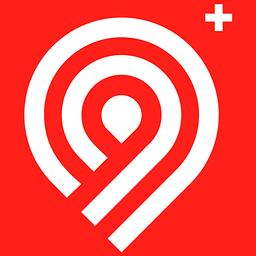 储油宝(全国汽车加油软件)1.0.0.7安卓手机版