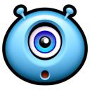 WebamMax视频特效王