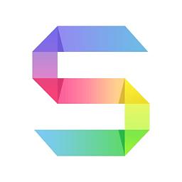 搜狗壁纸(桌面壁纸软件)2.5.2 官方正式版