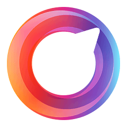Solo桌面2.7.3安卓最新版