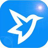 巅峰q神手机版最新免费版2.0 客户端
