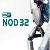 eset nod32用户名和密码最新
