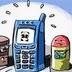 手机短信木马病毒清理软件