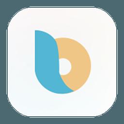 截图由你(微信QQ支付宝截图装B神器)1.0安卓免费版