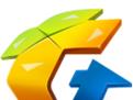 腾讯游戏下载地址读取工具1.0 免费高速下载