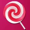 免费领取棒棒糖辅助工具(棒棒糖app)1.0 安卓免费版