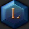 lol动态桌面壁纸(EZ未来战士烬)1.0.0最新免费版【附演示视频】