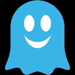 Ghostery隐私浏览器安卓版