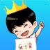 童画世界app(儿童绘画学习软件)