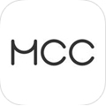 MCC直播app(美女直播平台)
