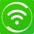 360免费wifi刷红包软件(附教程)