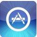 查询苹果App Store下架软件