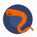 蛇蛇大作战单机版(Snake.io)1.6 安卓中文最新版