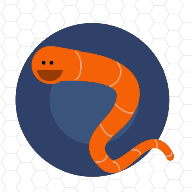 超级蛇蛇大作战加速不卡版1.6 官网最新安卓优化版