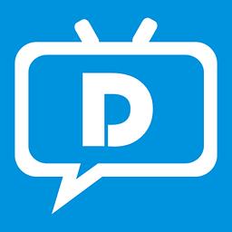 弹弹体育app(足球直播)1.2.0安卓最新版