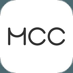 QQMCC直播
