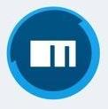 魅族性能模式app1.0 最新免费版【一键超频】