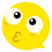 咻咻表情手机app(斗图表情库)