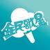 全民歌星app(�W唱歌�件)1.3.2安卓最新版