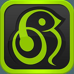 阅耳听书2.1.1.0 官方手机版