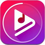 悦耳听书app1.0.0 安卓最新版