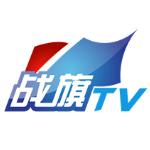 小葫芦战旗TV随机弹幕插件1.0 官方最新版