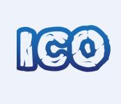 ICO个性图标生成器1.0 绿色免费版