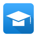 2016高考志愿填报手册5.0 官方免费全国同步人教版
