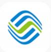 微信移动流量大转盘app1.2 最新免费版