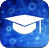 2016高考志愿填报指南app2.0.3安卓最新免费版