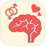 性感大�X(SexBrain)9.11.1安卓中文版